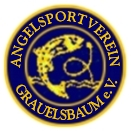 Angelsportverein Grauelsbaum Logo